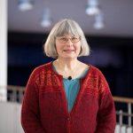 Henrike Kühn ist Klassenlehrerin an unserer Waldorfschule in witten. Sie unterrichtet außerdem Musik, Religion und Englisch.